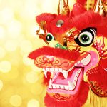 How Do People Celebrate New Year in China