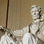 Celebrating Lincoln's Birthday