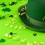 St. Patrick's Day: Appearance and Celebrations