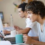 Legitimate Online Jobs for College Students