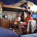 All You Have to Know About Student Accommodation Before Living in a Dorm