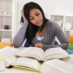 Tips for Learning to Study in College