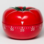 Pomodoro Technique: To Use or Not To Use?