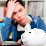Must-Follow Money Tips For College Students
